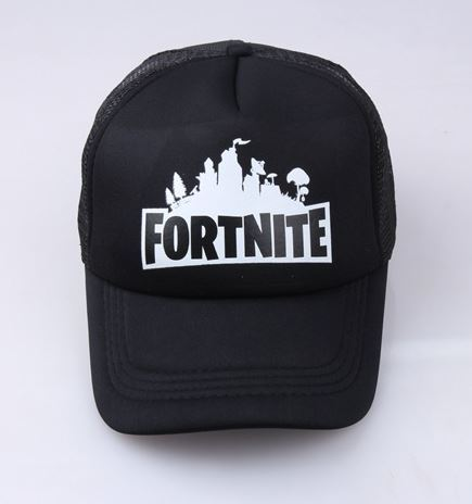 Fortnite Basecap Kappe Mütze Epic Games